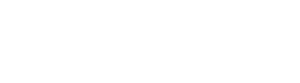 MIB Security Cambridge Logo